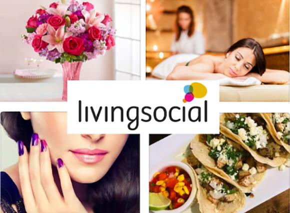 LivingSocial2