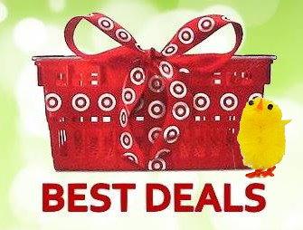 best-deals-of-the-week6