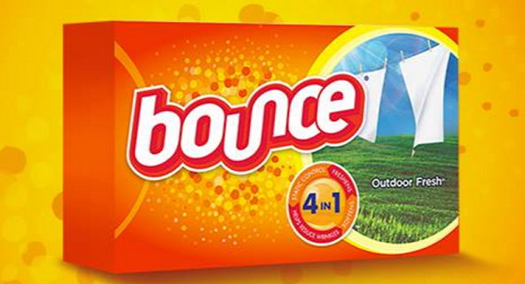 bounce-coupon