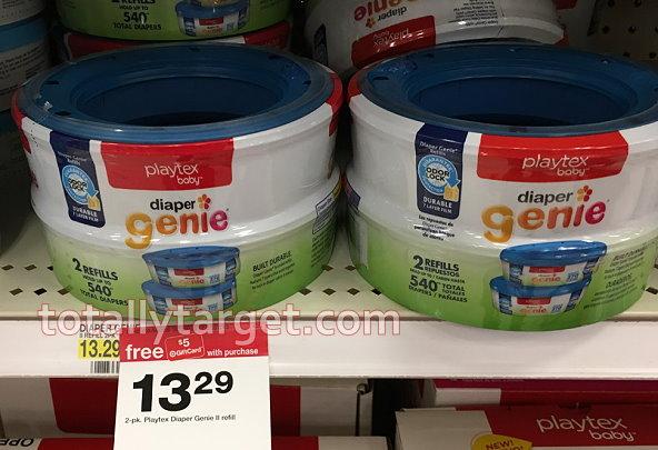 diaper-genie6