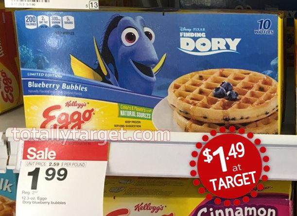 dory-waffles