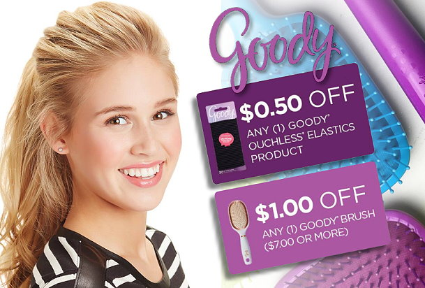 graphic regarding Goody Printable Coupons known as Refreshing Printable Discount codes For Goody, Irish Spring Extra