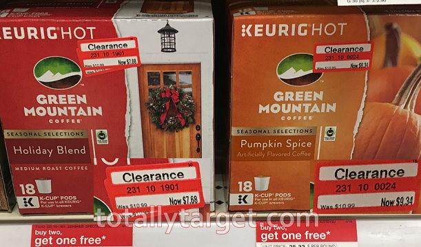green-mountain-kcups