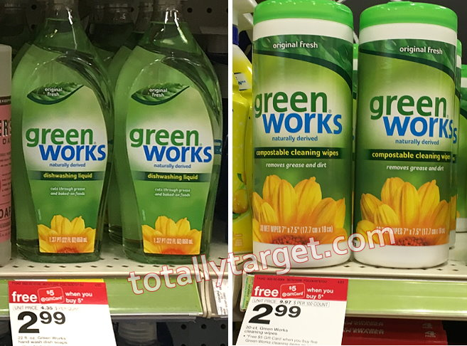 green-works7