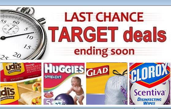 last-chance-target-deals5