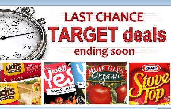 last-chancet