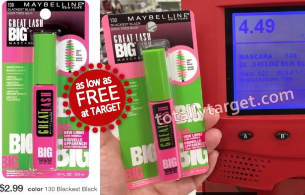 maybelline-deals6