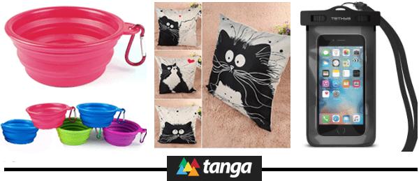 tanga4-20