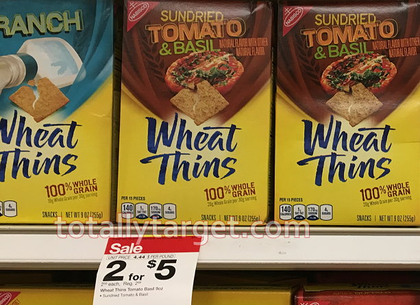 LT-wheat-thins