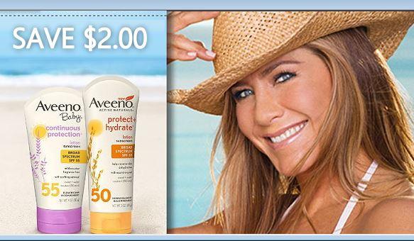 aveeno-deals