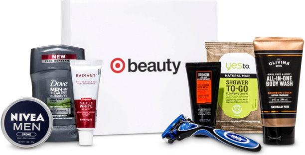 beauty-box-fathers-day