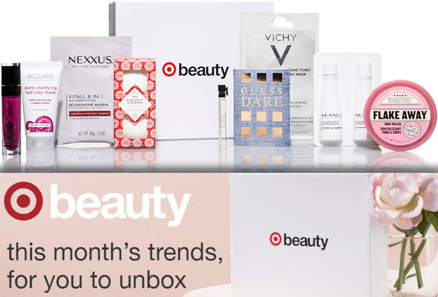beauty-box6
