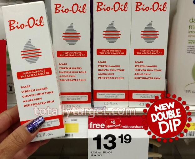 bio-oil2