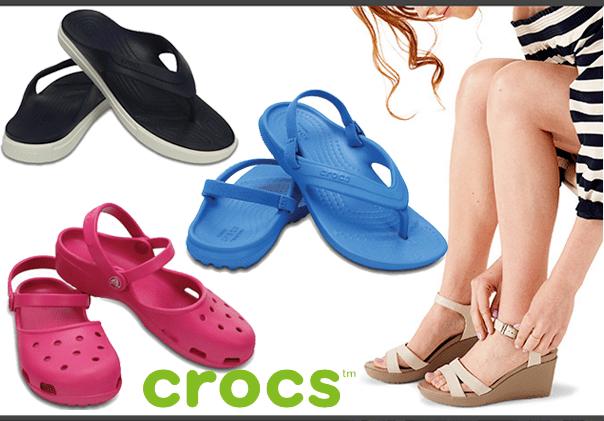 crocs5-16