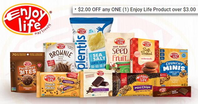 enjoy-life-coupon