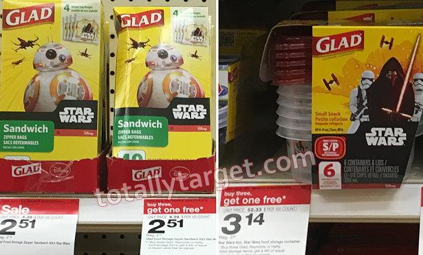 glad-food-storage