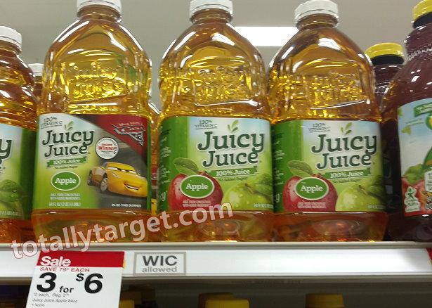 juicy-juice2