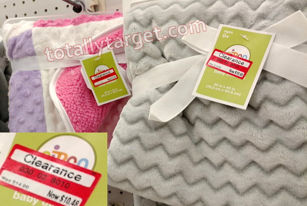 plush-blankets