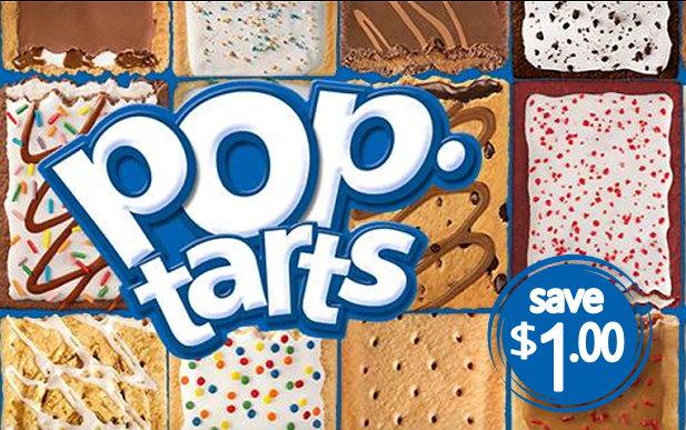 pop-tarts6