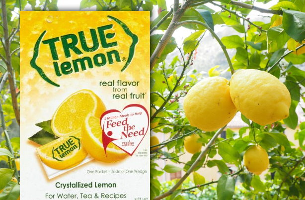 true-lemon-3