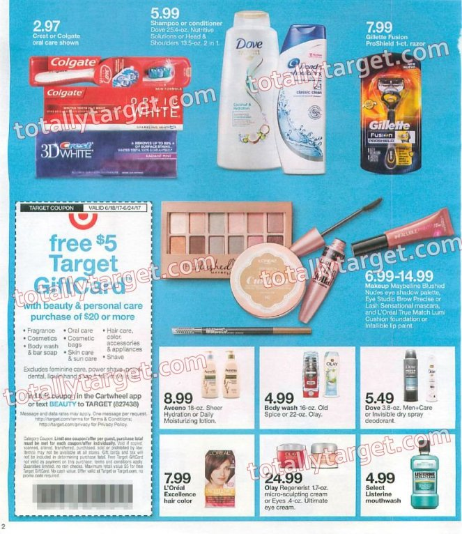 Target-Ad-scan-6-18-17-pg-2gfw