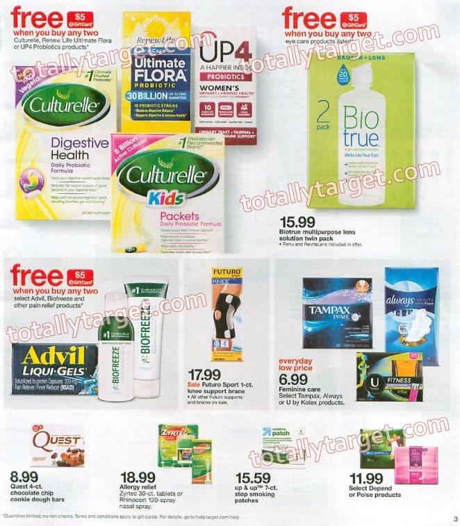 Target-Ad-scan-6-18-17-pg-3rfp
