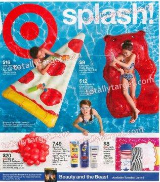 Target-Ad-scan-6-4-17-pg-1