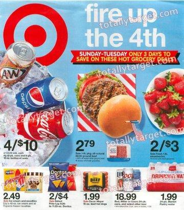 Target-Ad-scan-7-2-17-pg-1