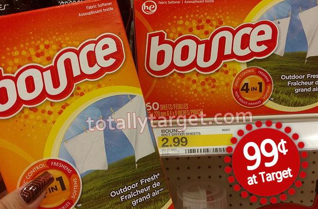 bounce-deal