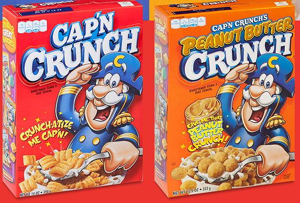 capn-crunch-cereal