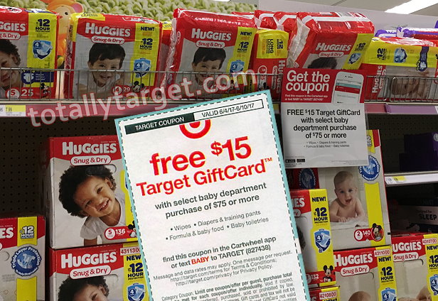 huggies-coupons-top