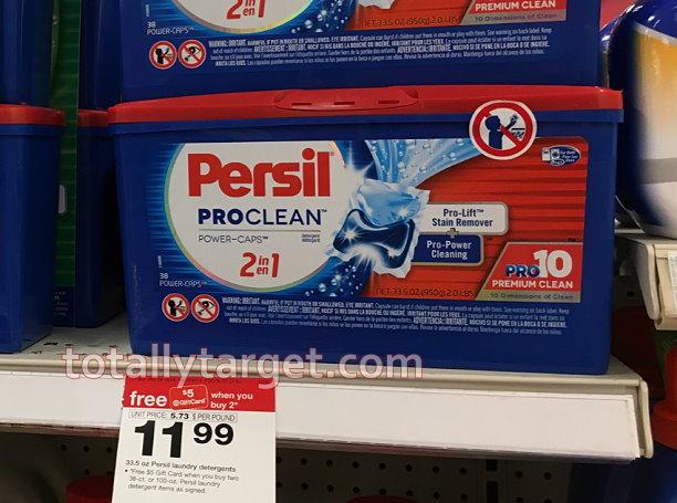 persil-deals