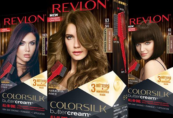 revlon2
