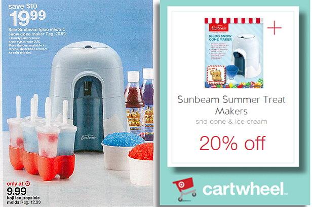 sunbeam2