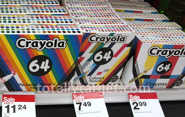 ud-crayola