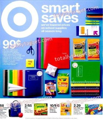 Target-Ad-scan-7-30-17-pg-1