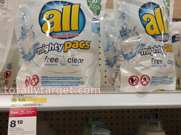 all--detergent