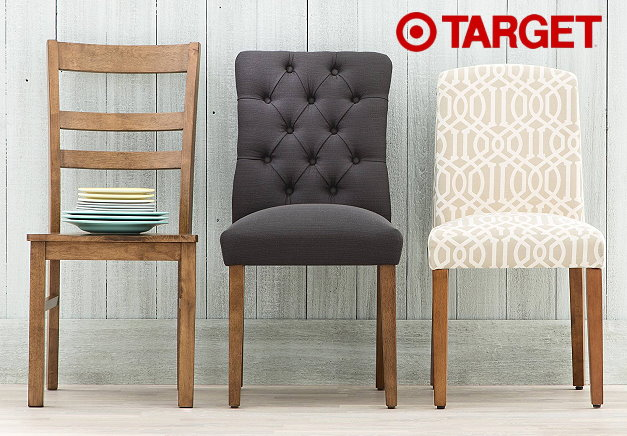 Thru Saturday, 7/29, Target.com Is Offering Some Very Nice Discounts On  Furniture. For Starters U2013 There Are Gift Card Rewards To Be Had For Certain  Spending ...