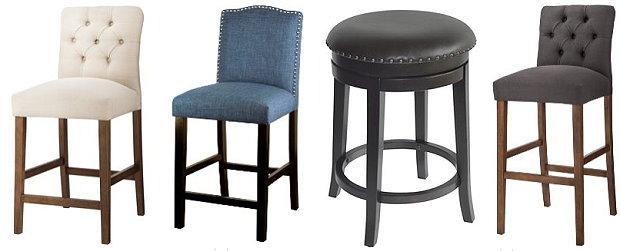 furniture3