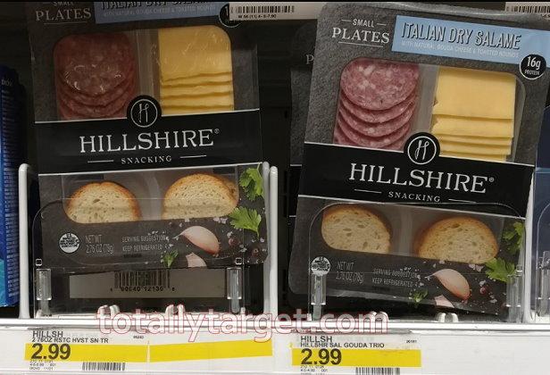 hillshire-plates-lg
