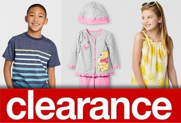 kids-clearance