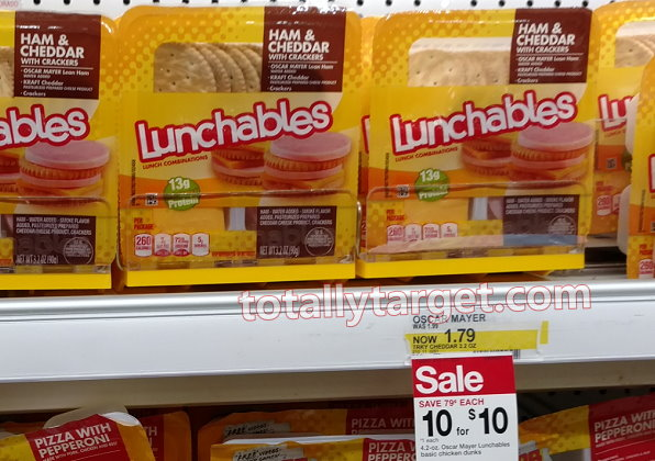 lt-oscar-mayer-lunchables
