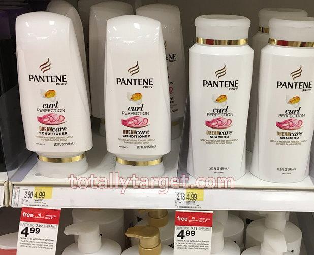 pantene-deals