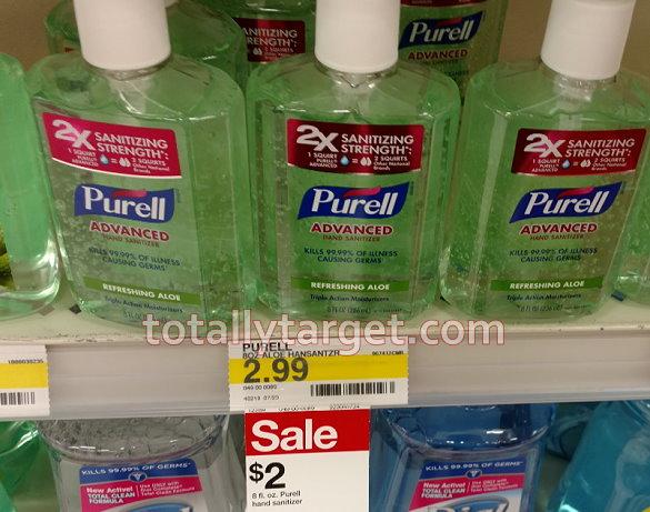 purell-deals