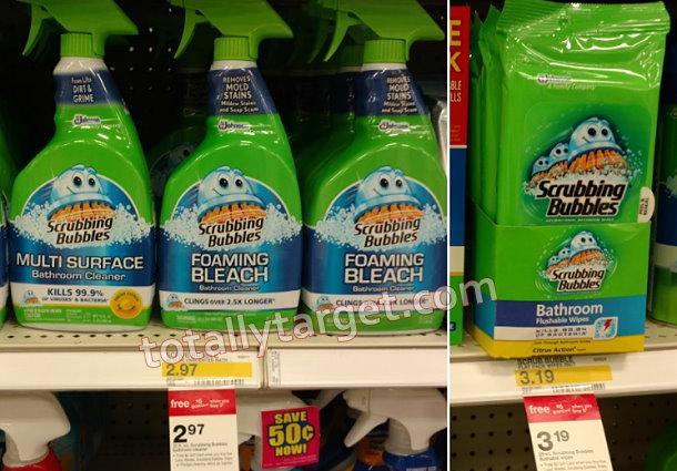 scrubbing-bubbles1