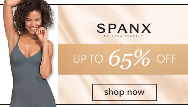 spanx2