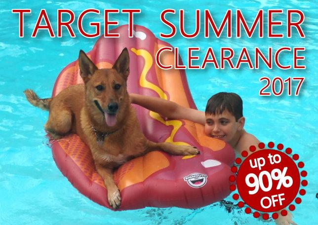 summer-clearance-targetf