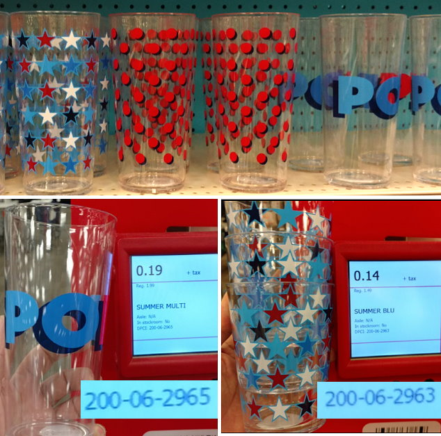 summer-cups-plastic