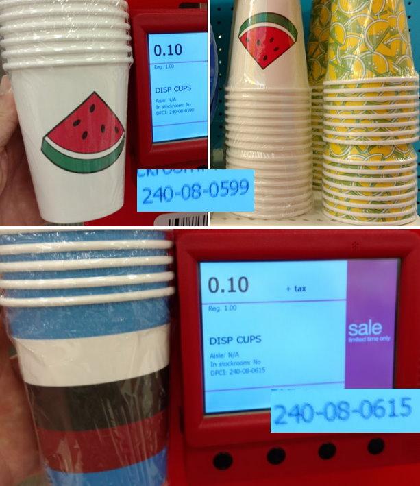 summer-cups