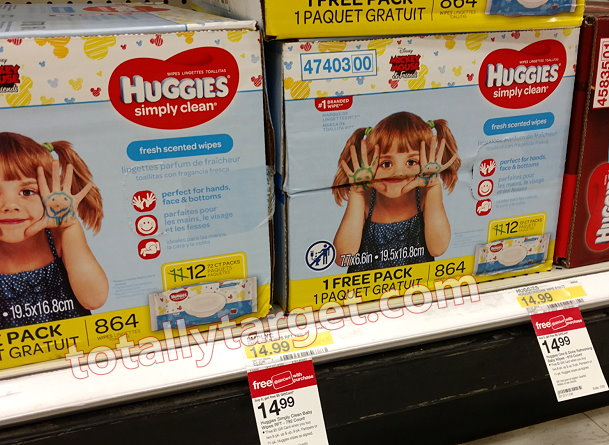 wipes-huggies